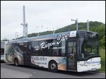 Solaris Urbino 12 der RPNV in Sassnitz am 31.05.2014