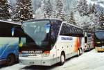 Fankhauser, Sigriswil BE 171'778 Setra am 9.