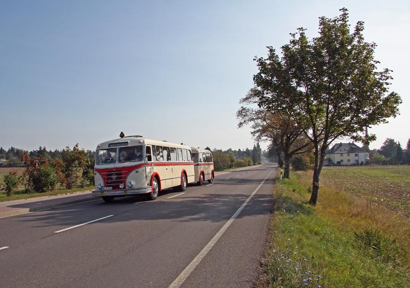 Zwischen Dem Stra Enbahn Depot Schkeuditz Und Dem